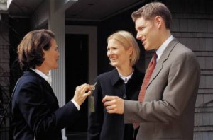 Let us help bring a succesful end to your next real estate transaction
