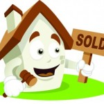 Homes We've Sold in the Past 6 Months