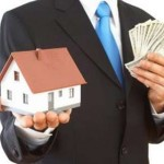 Get Real With Your Asking Price, If You Expect Your Home to Sell