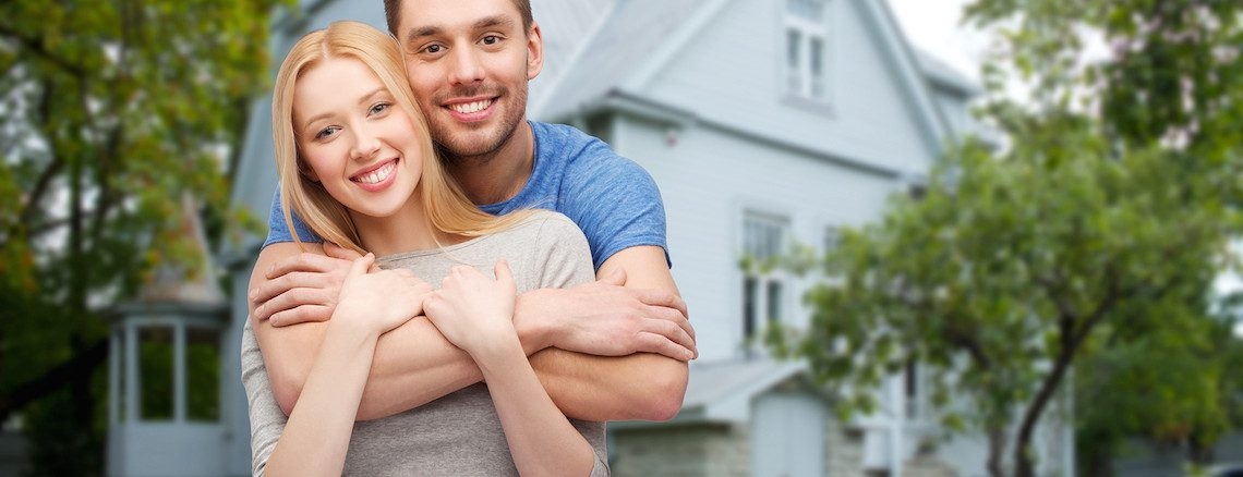 What You Should Do Right Now if You Plan to Buy a Home in 2017