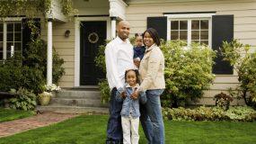 Rent A Home